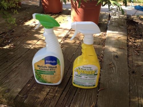 comparison.bottles
