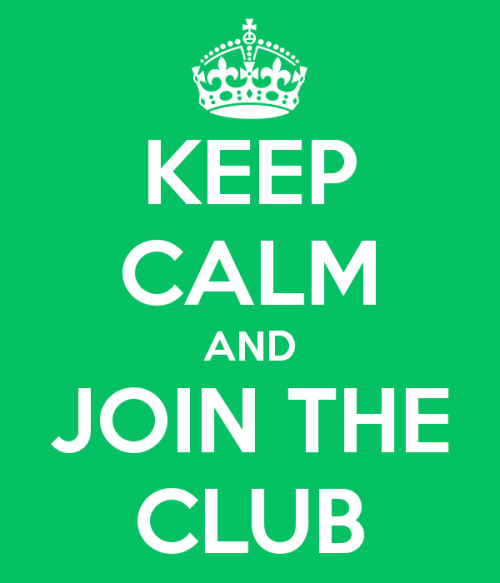 keep-calm-and-join-the-club-6